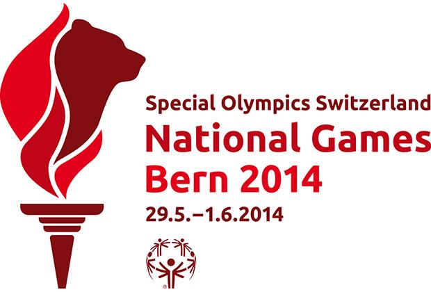 Bild_Special-Olympics
