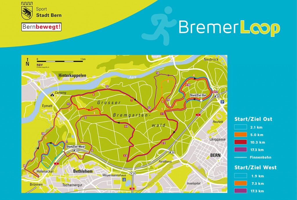 BremerLoop_Tafeln_PRINT