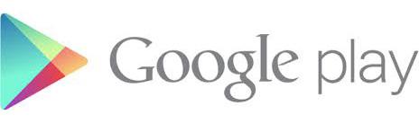 Button_Google play_