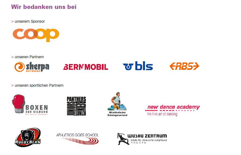 Dank_Sponsoren_Partner