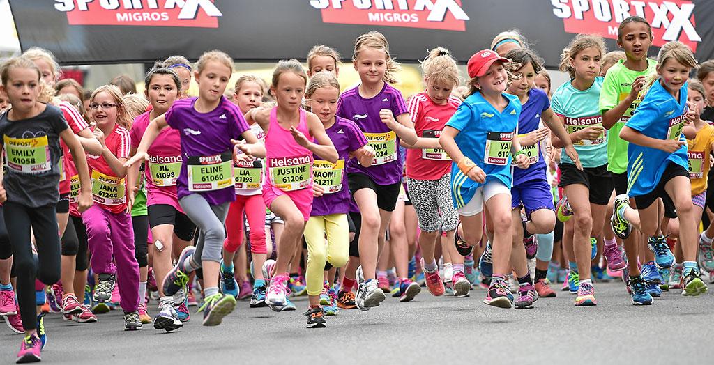 Frauenlauf_Girls_Seitenbild