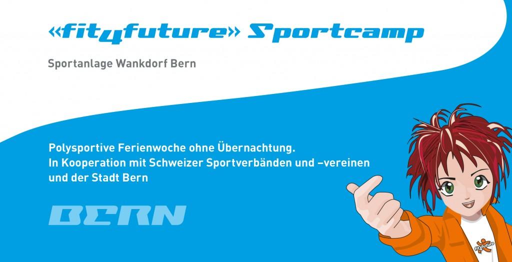 Flyer_Sportcamp_Bern_Herbst_2014.indd