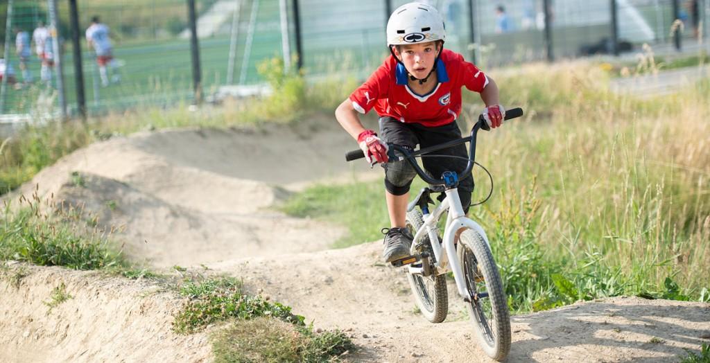 Kids-Kurse_News