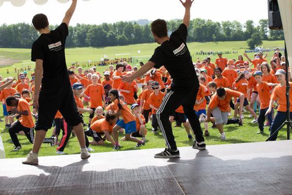 Kids-Sports-Day_1