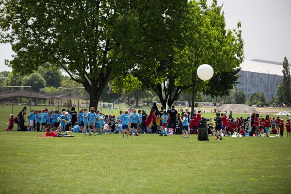 Kids-Sports-Day_2