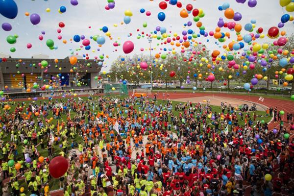 Kids-Sports-Day_3