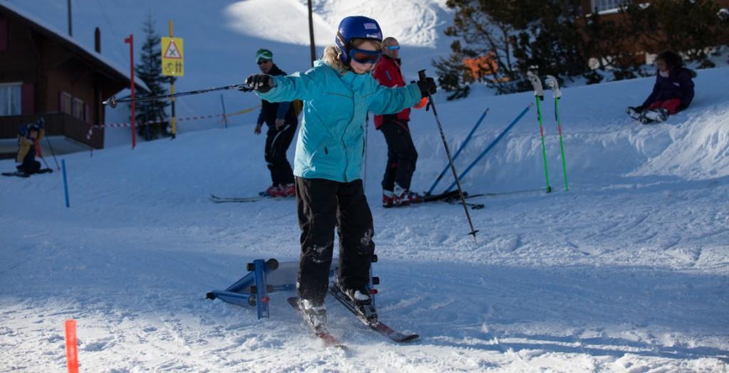 Schneesportpromo_News