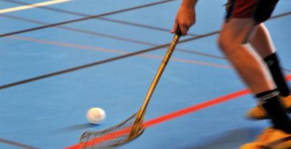 Unihockey_Fiesch_422