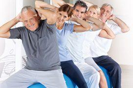 Bild_Fitness_und_Spiel_für_alle