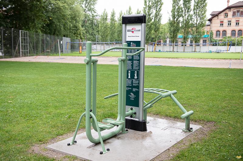 fitnesspark_02