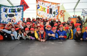 Kids_Olympics:2010_001