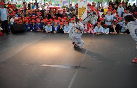 Kids_Olympics:2010_002
