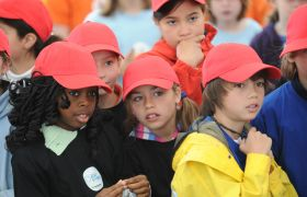 Kids_Olympics:2010_003