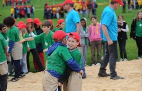 Kids_Olympics:2010_005