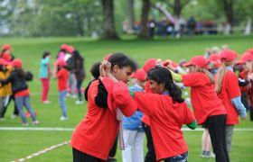 Kids_Olympics:2010_006