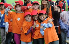 Kids_Olympics:2010_010