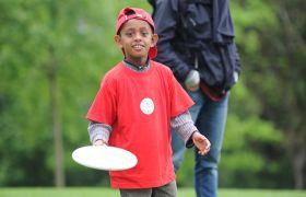 Kids_Olympics:2010_012