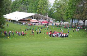 Kids_Olympics:2010_013