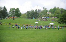 Kids_Olympics:2010_014