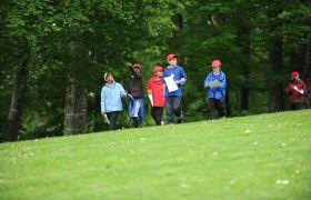 Kids_Olympics:2010_015