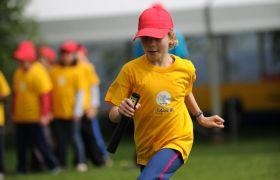 Kids_Olympics:2010_016