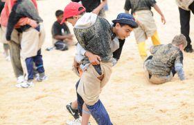 Kids_Olympics:2010_019