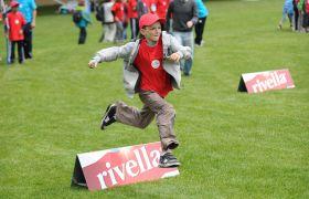 Kids_Olympics:2010_021