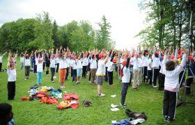 Kids_Olympics:2010_024
