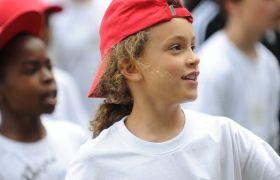 Kids_Olympics:2010_025