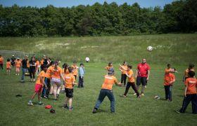 kids-sports-day-2016_01-5