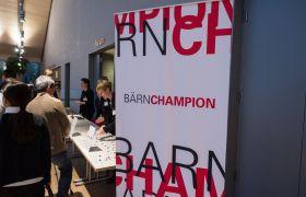 2016_baernchampion_impressionen15-1